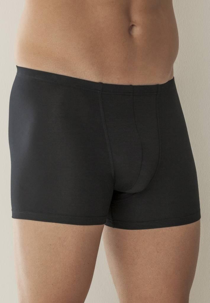 Zimmerli 700 PURENESS PANT 95% micromodal, 5% ELASTANE, SINGLE JERSEY / Pant - boxersjort