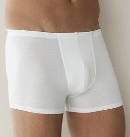 Zimmerli 700 PURENESS PANT 95% micromodal, 5% ELASTANE, SINGLE JERSEY / Pant - boxer shorts