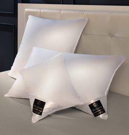 Brinkhaus Box pillow medium CHALET 65x65cm