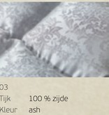 Brinkhaus Dekbed EIDERDONSDEKBED ( = OP MAAT , wordt niet teruggenomen )