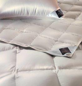 Brinkhaus Duvet Arctic (New silvery white Arctic duck down) (100% down