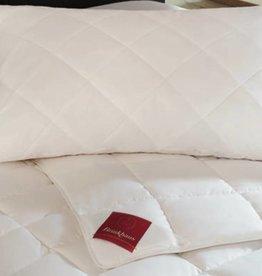 Brinkhaus Pillow Morpheus 95 ° C Cotton