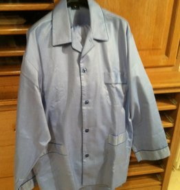 Piet Nollet Long pajama for men -
