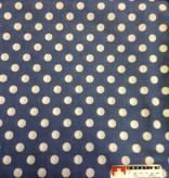 Lehner Zakdoeken Dames : 30/30 cm ( Handgerold )