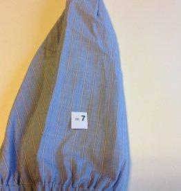 Piet Nollet Sleep cap (100% cotton)