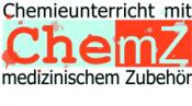 ChemZ