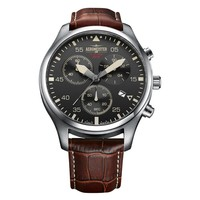 Aeromeister 1880 AEROMEISTER -1880- AM8002 Taildragger horloge