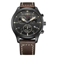 Aeromeister 1880 AEROMEISTER -1880- AM8005 Taildragger horloge