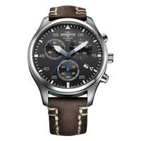 Aeromeister 1880 Aeromeister AM8011 Taildragger horloge
