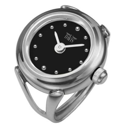 Davis Horloges Davis Sofia Watch 4189 ringhorloge