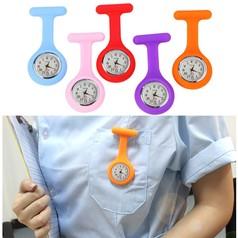 Verpleegster horloge