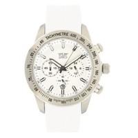Davis Horloges Davis Steward Watch 1692