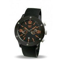 Davis Horloges Davis Roadster Watch 0887