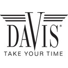 Davis Horloges