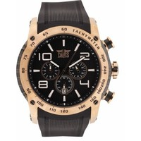 Davis Horloges Davis Chicane Watch 1721