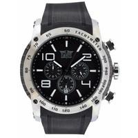 Davis Horloges Davis Chicane Watch 1720