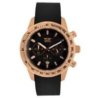 Davis Horloges Davis Steward Watch 1695
