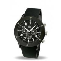Davis Horloges Davis Roadster Watch 0880