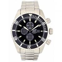 Davis Horloges Davis Diver Watch 1741