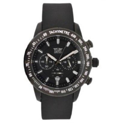 Davis Horloges Davis Steward Watch 1694