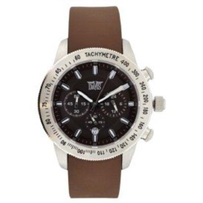 Davis Horloges Davis Steward Watch 1691