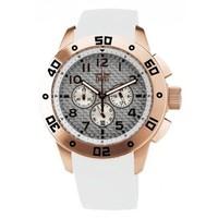 Davis Horloges Davis Ranger Watch 1353