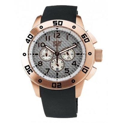 Davis Horloges Davis Ranger Watch 1354