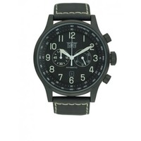 Davis Horloges Davis Aviamatic Watch 0452