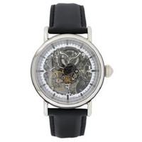 Davis Horloges Davis Floyd Watch 1530
