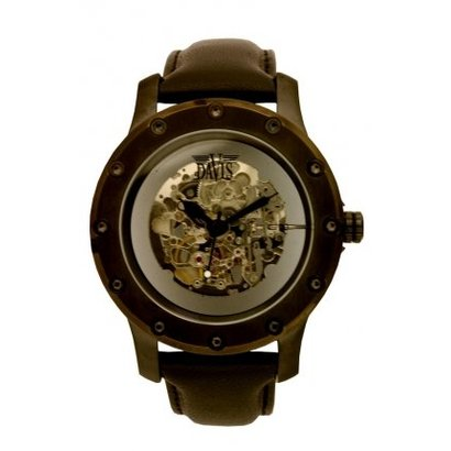 Davis Horloges Davis Transfer Watch 1231