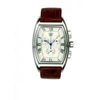 Davis Horloges Davis Desmond Watch 0030