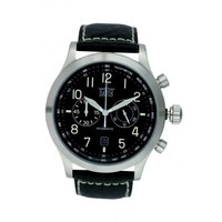 Davis Horloges Davis Aviamatic Watch 1020