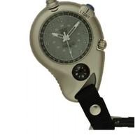 Davis Horloges Davis Backpacker Watch 9961