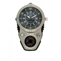 Davis Horloges Davis Backpacker Watch 9962