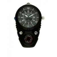Davis Horloges Davis Backpacker Watch 9963