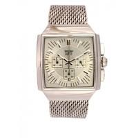 Davis Horloges Davis Capital Watch 0465