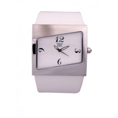Davis Horloges Davis Samba Watch 0971