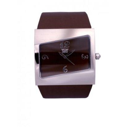 Davis Horloges Davis Samba Watch 0972