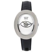 Davis Horloges Davis Eye Watch 9172
