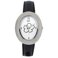 Davis Horloges Davis Flower Watch 9170