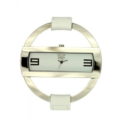 Davis Horloges Davis Caroll Watch 1201