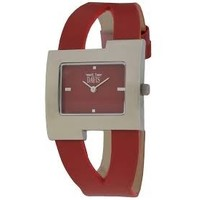 Davis Horloges Davis Faith Watch 1404