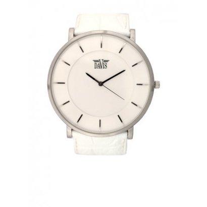 Davis Horloges Davis The Big Timer Watch 0911