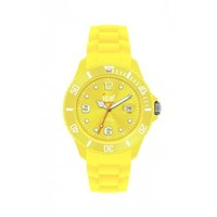 Ice-Watch ICE-Watch Sili Winter endive Uni 43mm