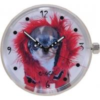 Chocktime Chock horloge Dunja
