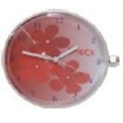 Chocktime Chock horloge 11011