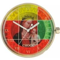 Chocktime Chock horloge Maria