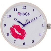 Chocktime Chock horloge Big Kiss
