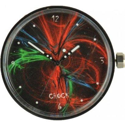 Chocktime Chock horloge Rio