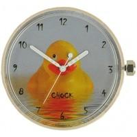 Chocktime Chock horloge Duckie